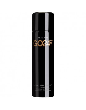 Go247 Control Spray